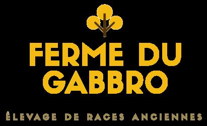 Ferme du Gabbro